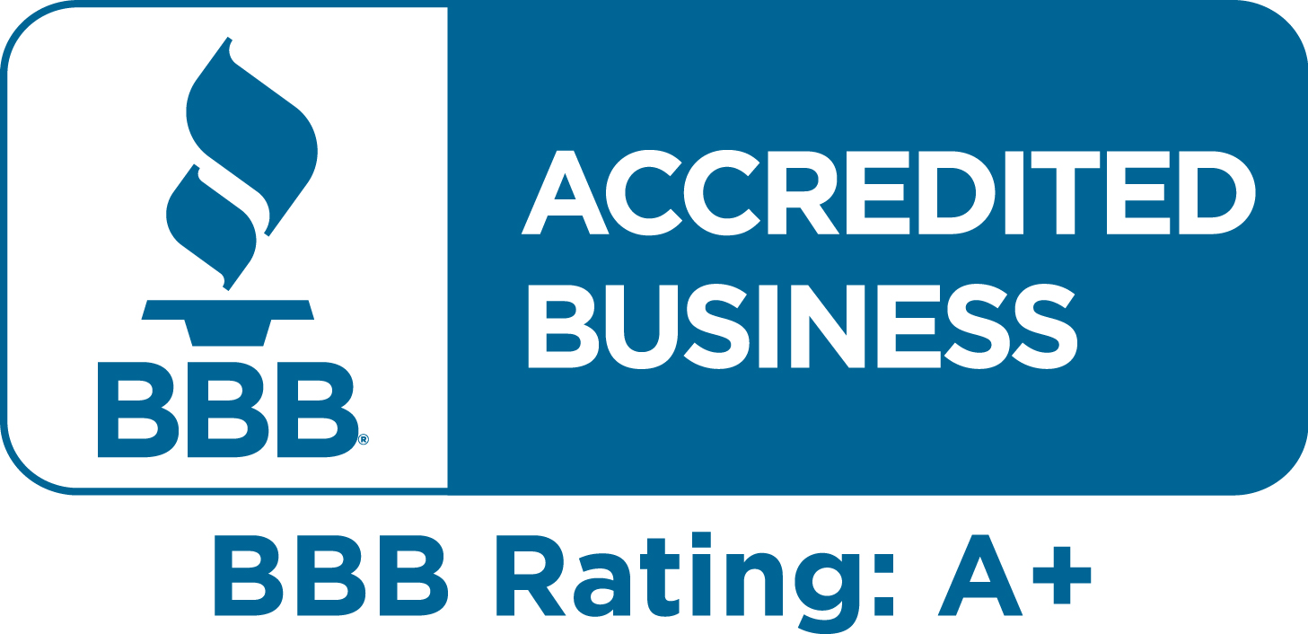 Better Business Bureau - Buckhead Jewelry