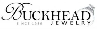 Buckhead Jewelry