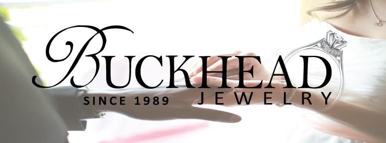 Buckhead Jewelry Slideshow 1