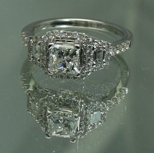 ER1017PR Buckhead Jewelry